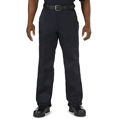 5.11 Tactical Company Pant, Fire Navy, W44-L30
