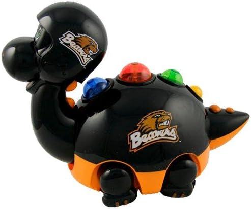 Oregon State Beavers Toy Team Dino