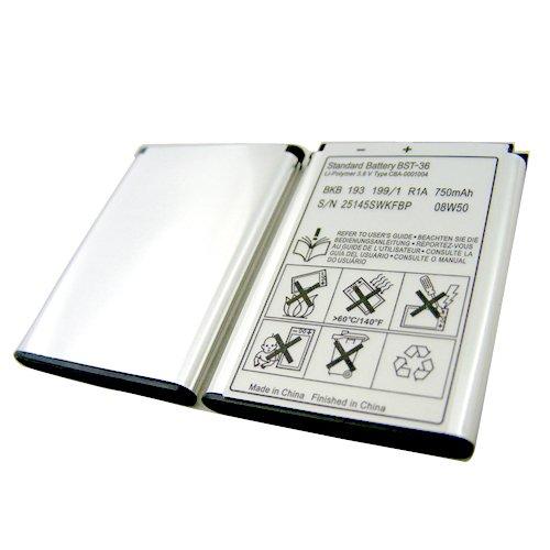 A1022051 licensed transmitter user manual z310i-ug-r1a-en. Book.