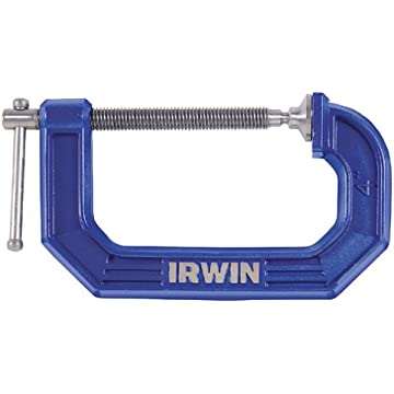 reliable Irwin Tools Quick-Grip