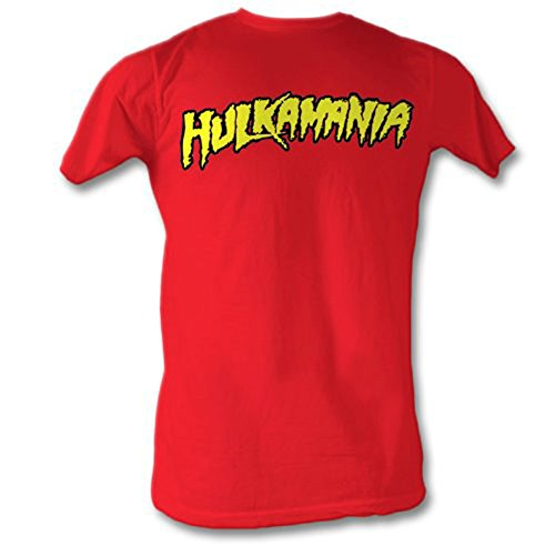 Hulk Hogan Costumes Mustache (Hulk Hogan