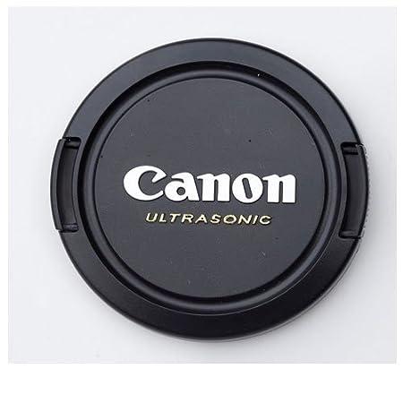 The 8 best 24 105 canon lens cap