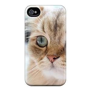 LeT44441YnHW JosareTreegen My Name Is Jessy Durable Iphone 6plus Cases