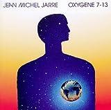 Oxygene 7-13