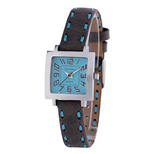 tokyobay-tramette-stitch-watch-turquoise