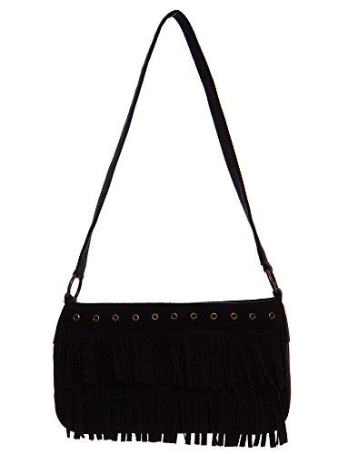 Nordstrom Designer Handbags - 3