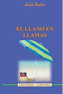 Amazon pedro pramo colecion popular no 58 spanish edition amazon pedro pramo colecion popular no 58 spanish edition 9789681605025 juan rulfo books fandeluxe Gallery