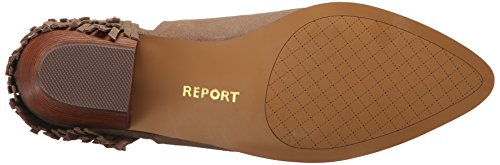 Boot Boot Report Ignatious Women's Ignatious Women's Taupe Report wY5wqxfF