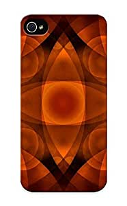 ENfATd-16-VkXBJ Tough Iphone 5/5s Case Cover/ Case For Iphone 5/5s(Worlds Collide 15) / New Year's Day's Gift