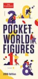 img - for Pocket World Figures book / textbook / text book