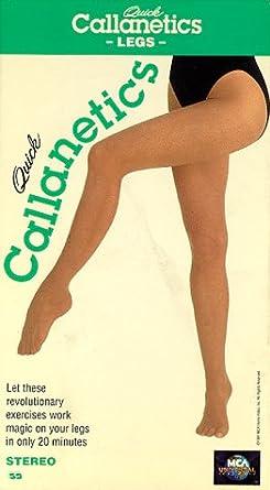 Top movie downloading websites quick callanetics: legs [avi.
