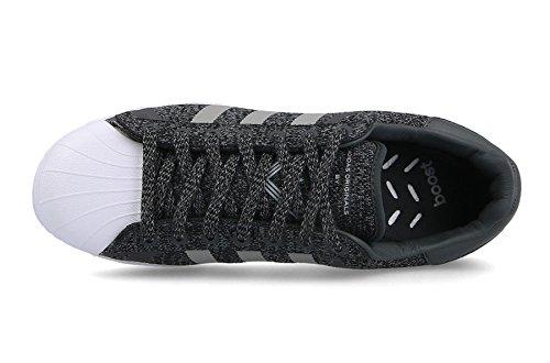 Baskets Hommes negb Adidas Wm Noir Pour Superstar H8awUZExqv