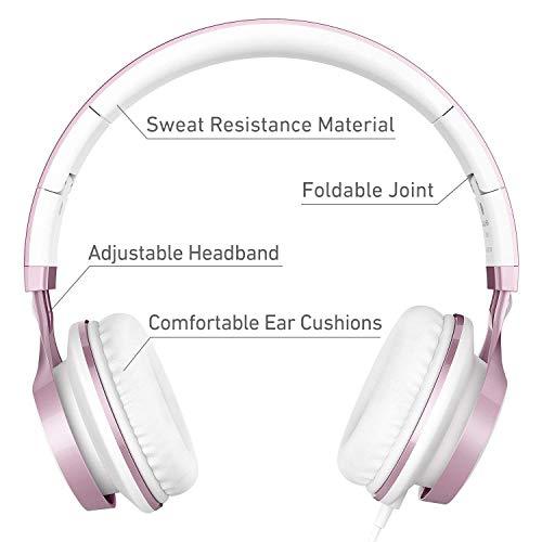 Buy airline headphones