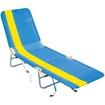 Amazon.com: Rio Beach - Mochila plegable portátil con ...