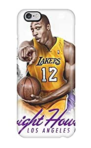 9647458K261004188 los angeles lakers nba basketball (171) NBA Sports & Colleges colorful iphone 5 5s cases