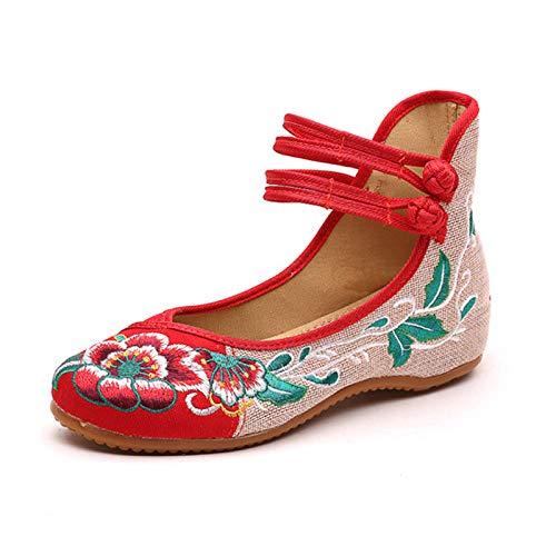 Qiusa Rojo Qiusa Rojo Zapatos Zapatos Qiusa Rojo Zapatos Zapatos Rojo Qiusa Qiusa Qiusa Rojo Zapatos Qiusa Rojo Zapatos FSxwwX