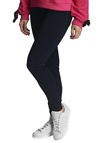 De Ulle Donna Fit Yong Indaco Slim Jdyskinny Jacqueline Jeans fw6wq