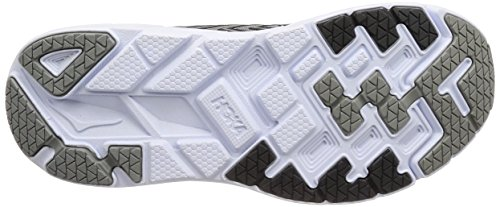 Micro One Hoka Men's Griffin Running Chip Shoe 4 One Clifton 8OdrxCEwdq