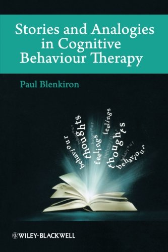 Stories and Analogies in Cognitive Behaviour Therapy