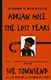 Adrian Mole, Sue Townsend, 1569470553