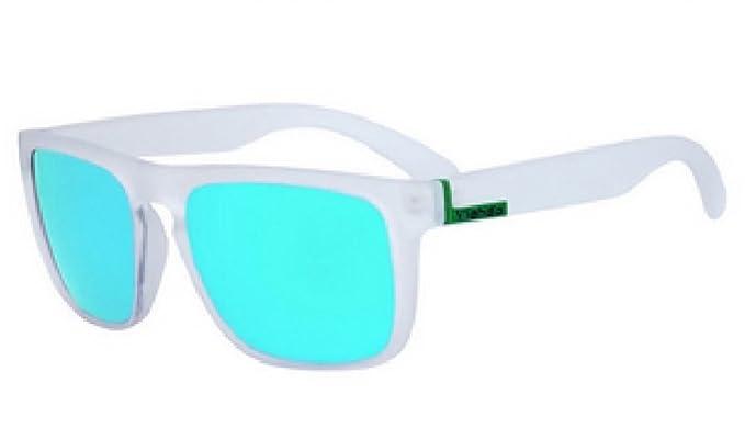 3c6b37df8daa Viahda 2017 Popular Brand Sunglasses Sport Sun Glasses Fishing ...