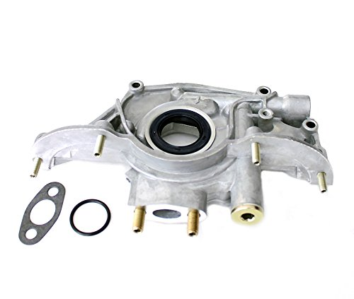 88-95-honda-civic-crx-15-15l-16-16l-sohc-d15b-d15z1-d16a6-d16z6-engin-oil-pump-replace-oe-15100pm300