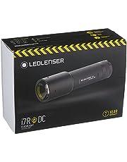 Led Lenser İ7R Fener Unisex, Renkli