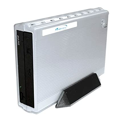 Vinpower Digital BDXL BD Blu-Ray USB Externa..