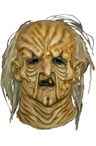 Halloween 2 Trick Or Treat Studios (Trick Or Treat Studios Goosebumps The Haunted II)