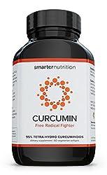 Smarter Nutrition Curcumin