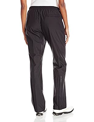 Nike Women's Store-Fit Rain Suit