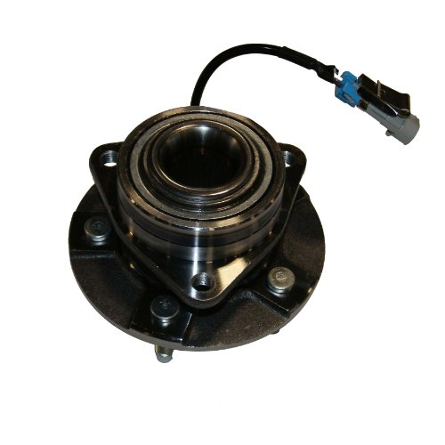 gmb-730-0151-wheel-bearing-hub-assembly