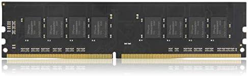 YGMOTO BBD Modulo RAM AYSMG X049 DDR4 2133MHz 8GB di Memoria a Piena compatibilità Generale for PC Desktop