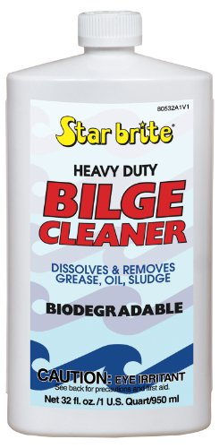 star-brite-bilge-cleaner-32-oz