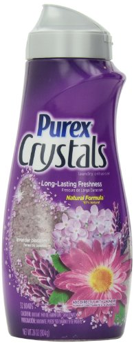 purex-crystals-in-wash-fragrance-booster-lavender-blossom-24-ounce