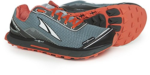 altra-womens-lone-peak-25-trail-running-shoe-coral-reef-7-m-us