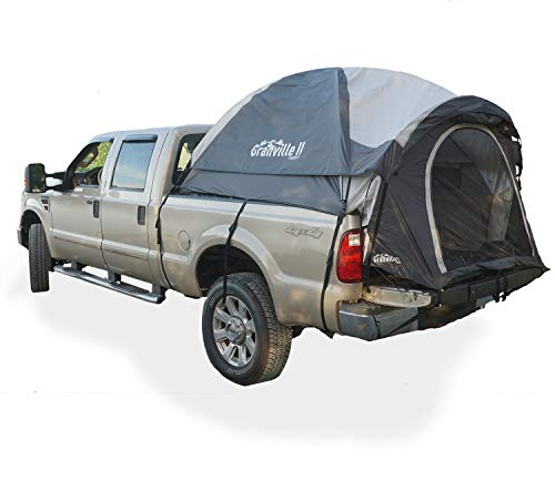 tents for truck beds - 6