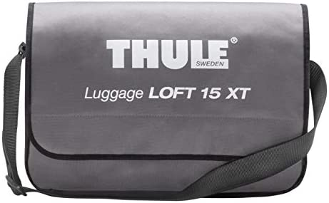 Thule Luggage Loft 15XT Cargo Bag