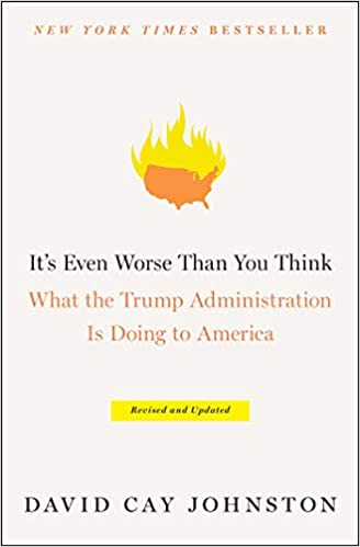 Its Even Worse Than You Think: What the Trump ...