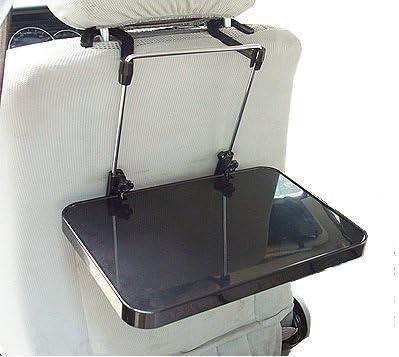 Auto Multifunktionstisch Zusammenklappbar Elektronik