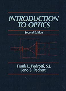 Amazon introduction to optics 3rd edition 9780131499331 introduction to optics 2nd edition fandeluxe Gallery