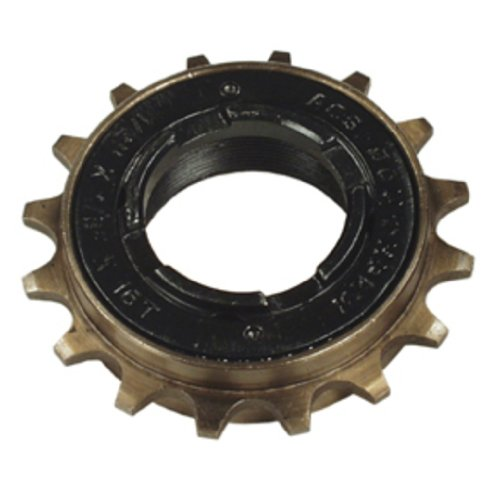 ACS BMX parts Claws 1/8
