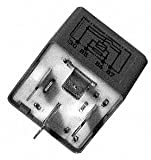 Standard Motor Products RY341 Relay