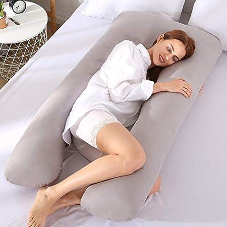 XiaoOu cuddle pillow,Plain Color