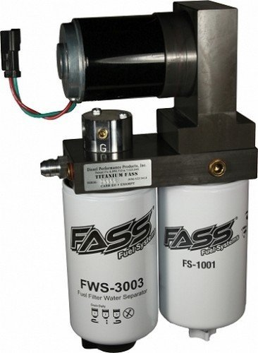 fuel pump 2008 chevy - 7