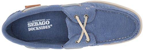 Corduroy Blue Oxfords Blue Frauen Oxfords Blue Frauen Oxfords Frauen Oxfords Corduroy Frauen Corduroy Rwa7HxFqg