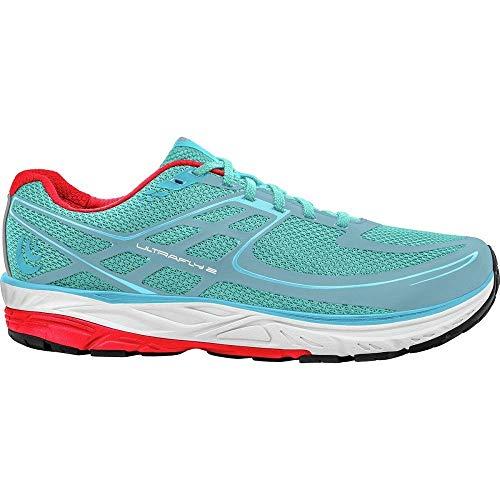 (トポ アスレチック) Topo Athletic レディース ランニング?ウォーキング シューズ?靴 Ultrafly 2 Running Shoe [並行輸入品]