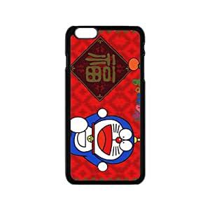 Personalized Year of The Dragon Custom White Phone Case For iPhone 6
