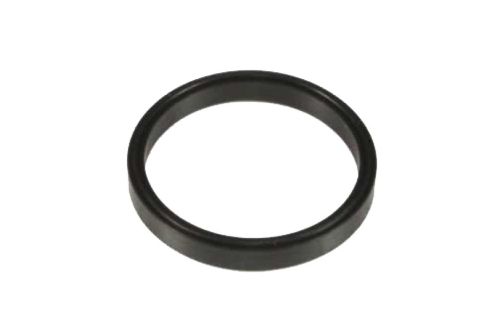 BEARMACH LUD10004 Seal Oil Filler Cap