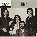 20th Century Masters: The Best Of 10cc